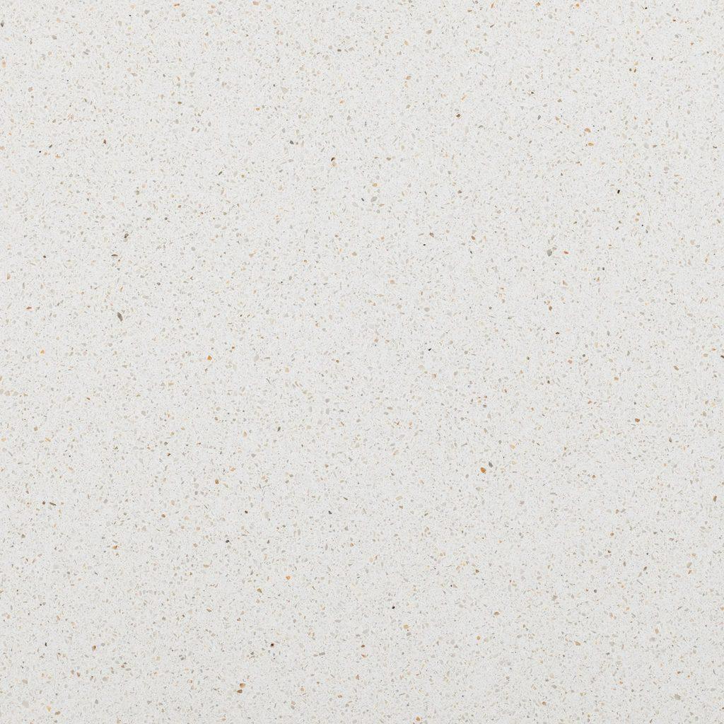 МА 102 White