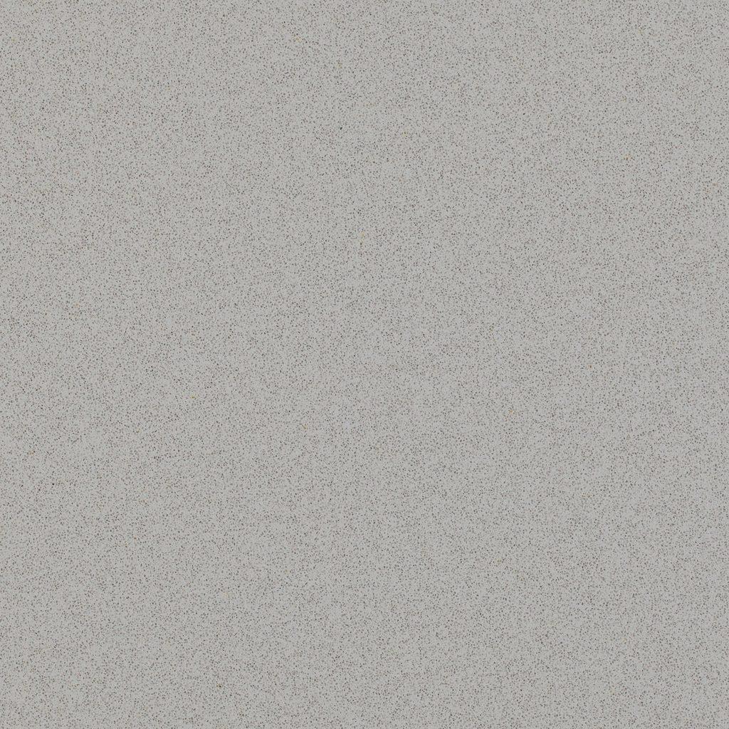 QF 535 Ash Grey