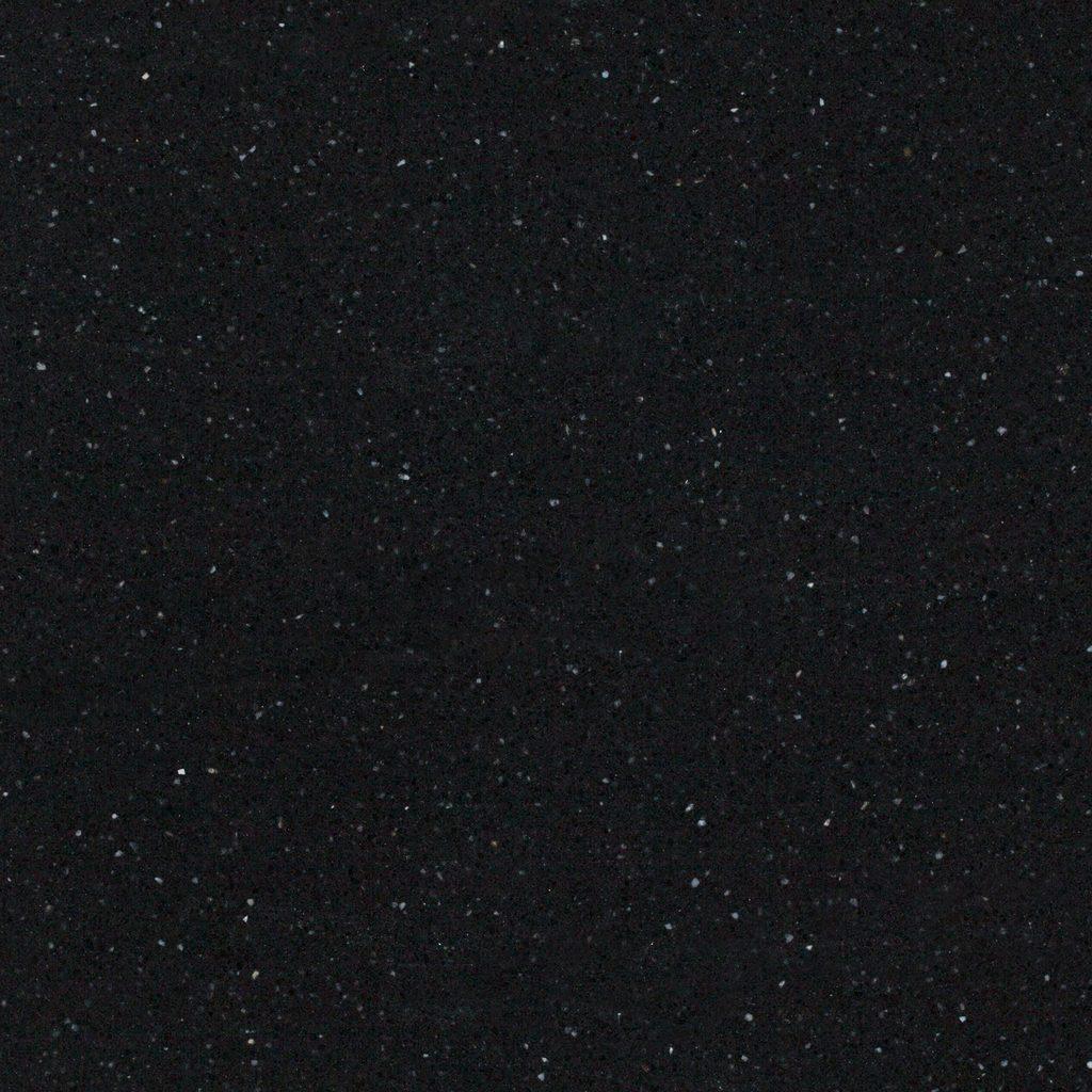 QF 525 Black