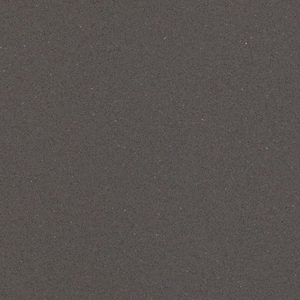 QF 515 Dark Grey