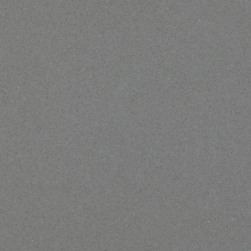 QF 510 Light Grey