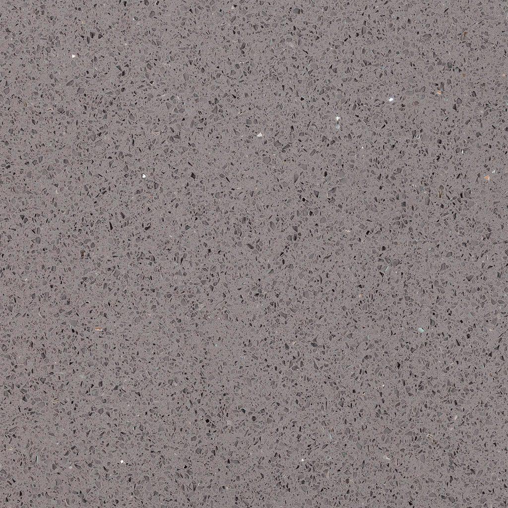335 Twinkle Grey